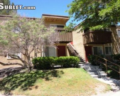 $719 1 apartment in East El Paso