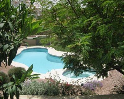 Amazing Luxury Resort Home - Heated Pool! - Fountain Hills