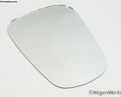 Mirror VWOA Replacement Glass - Elephant Ear