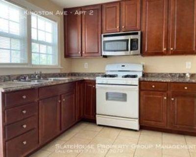 1861 Kingston Ave #2, Norfolk, VA 23503 2 Bedroom Apartment