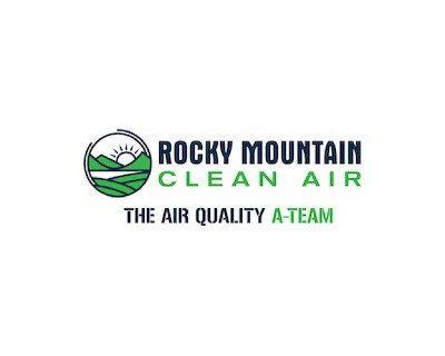 Rocky Mountain Clean Air