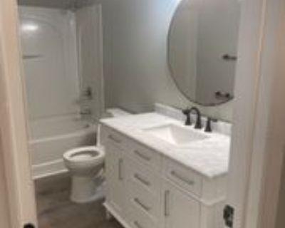 1802 Tucker St #A, Greensboro, NC 27405 3 Bedroom Condo