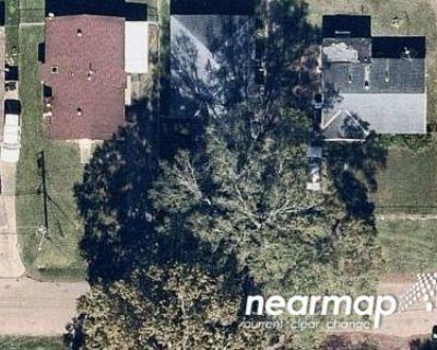 Foreclosure Property in Shreveport, LA 71106 - 76th St