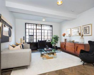 25 Monroe Pl #12BA, New York, NY 11201 3 Bedroom Apartment