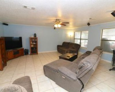 3101 Dartmouth Dr, Irving, TX 75062 3 Bedroom Apartment