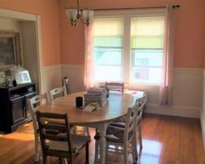 20 Newburg St #3, Boston, MA 02131 3 Bedroom Condo
