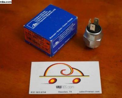 Brake Light Switch Ate (113 945 515 G)