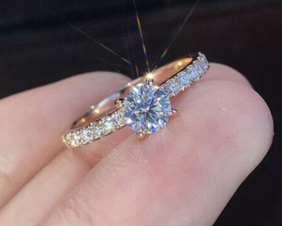 Craigslist - Jewelry for Sale Classifieds in Dothan ...