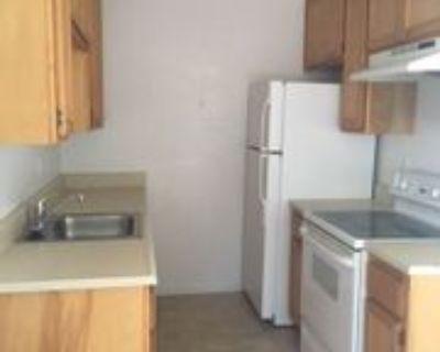171 Brisco Rd #9, Arroyo Grande, CA 93420 1 Bedroom House