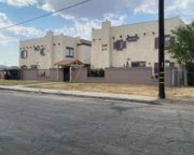 1140 E Avenue Q12 #14, Palmdale, CA 93550 2 Bedroom Condo