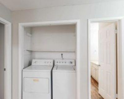 Room for Rent - Decatur Home, Decatur, GA 30035 2 Bedroom Apartment