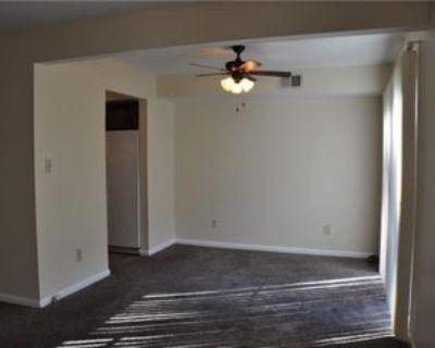 1464 Ventura Way, Newport News, VA 23608 2 Bedroom Condo