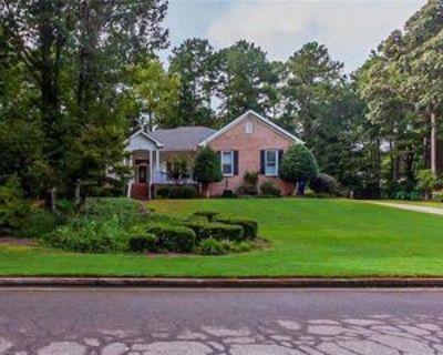 930 Woodland Brk, McDonough, GA 30253 5 Bedroom Apartment