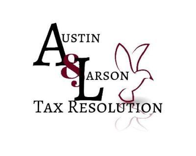 Austin & Larson Tax Resolution: Tax Attorney; Back Tax Help