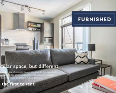 1011 4th St Nw #4-335, Washington, DC 20001 1 Bedroom Apartment