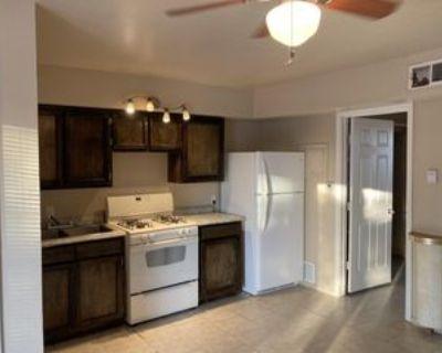 1654 Exeter Drive - 5 #5, El Paso, TX 79928 1 Bedroom Apartment