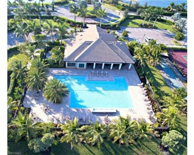 Brand New Resort like Condo FULLY designer Furnished with 3 Bedrooms plus Den - Paloma