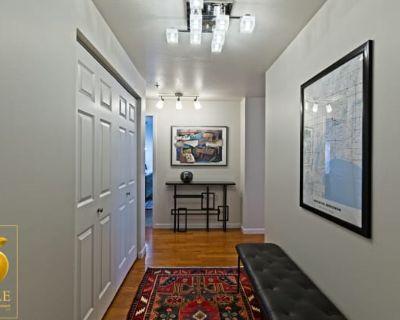 400 North Richmond Street