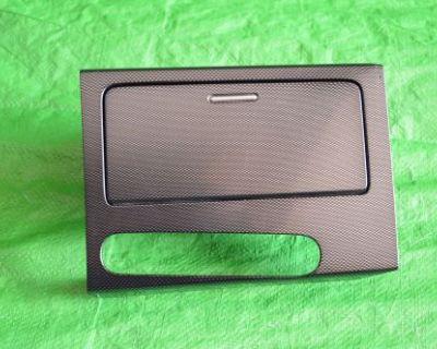 Jdm Honda Accord Euro R Cl7 Tsx Center Console Cup Holder Rhd Oem