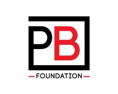 Youth Hockey Grants - PenaltyBox Foundation