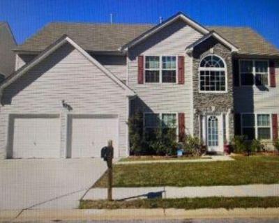 5613 Savannah River Rd, Atlanta, GA 30349 5 Bedroom House