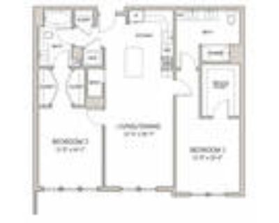 AVE King of Prussia - Two Bed Two Bath B10