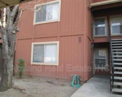 468 Cherry Ln #D, Manteca, CA 95337 2 Bedroom Condo