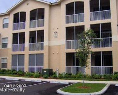 9025 Colby Dr #2110, McGregor, FL 33919 1 Bedroom Apartment