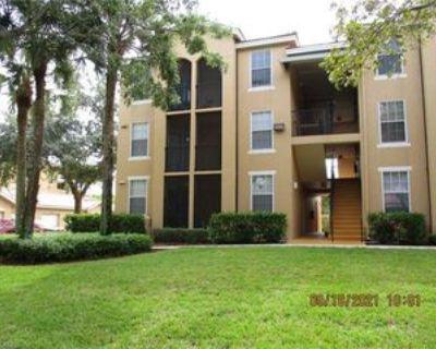 8687 River Homes Ln #4201, Bonita Springs, FL 34135 1 Bedroom Condo