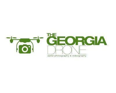 The Georgia Drone, LLC