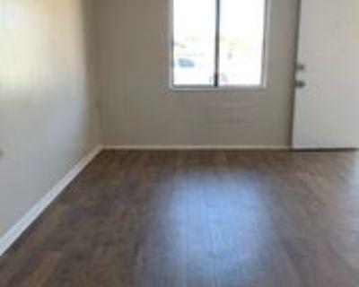 2700 2700 Viola Road Southwest - 4, Albuquerque, NM 87105 2 Bedroom Apartment