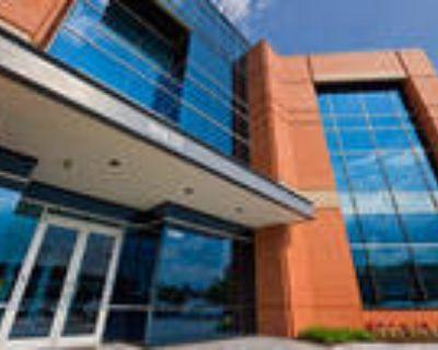 Manassas, Get 90sqft of private office space plus 540sqft of