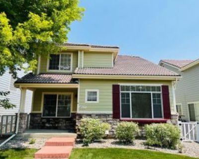 4917 Pasadena Way, Broomfield, CO 80023 3 Bedroom Apartment