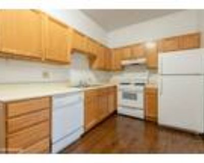 4 Bedroom 2 Bath In Chicago IL 60640