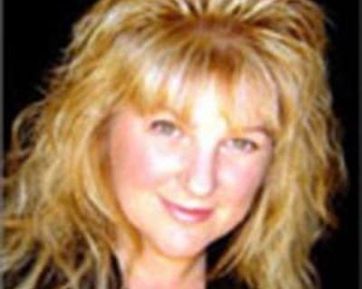 Mikayla, 50 years, Female - Looking in: San Antonio Bexar County TX