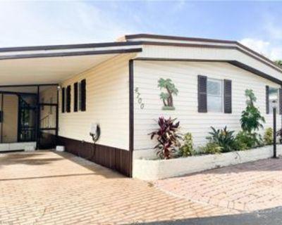4700 Leilani Ln, Bonita Springs, FL 34134 2 Bedroom Apartment