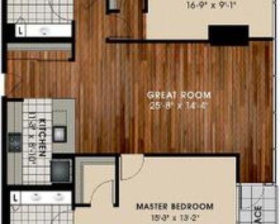 Woods Dr #1218, Skokie, IL 60077 2 Bedroom Apartment