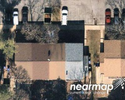 3 Bed 1.1 Bath Foreclosure Property in Waldorf, MD 20602 - Kings Wharf Pl