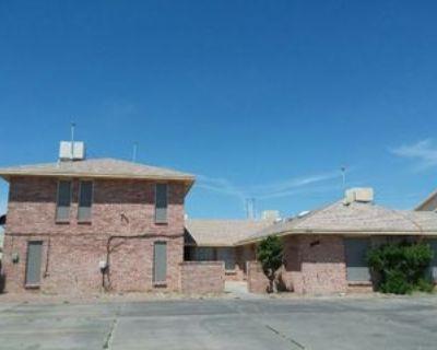 1905 Amy Sue Dr #B, El Paso, TX 79936 2 Bedroom House