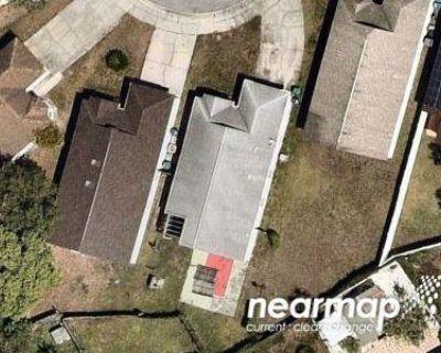 3 Bed 2.0 Bath Preforeclosure Property in Orlando, FL 32825 - Gillingham Ct