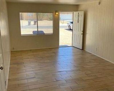 72173 Sunnyslope Dr, Twentynine Palms, CA 92277 3 Bedroom Apartment