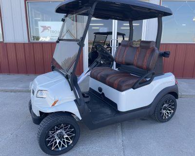 2021 Club Car Onward 2 Passenger Electric