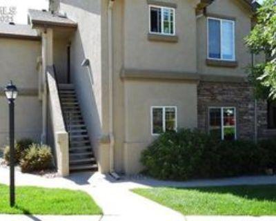 7105 Ash Creek Hts #101, Colorado Springs, CO 80922 3 Bedroom Condo