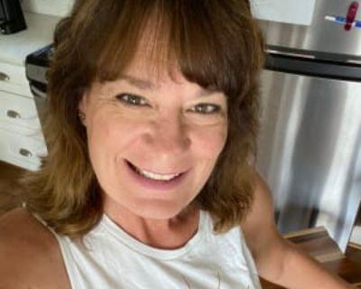 Susan, 58 years, Female - Looking in: El Paso El Paso County TX
