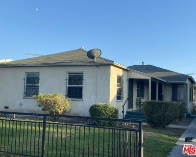 1212 E 119Th St , Los Angeles, CA 90059