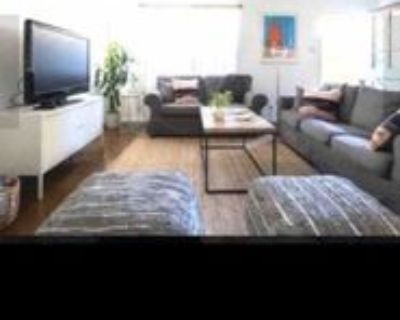 525 Santa Clara Ave, Los Angeles, CA 90291 2 Bedroom Apartment