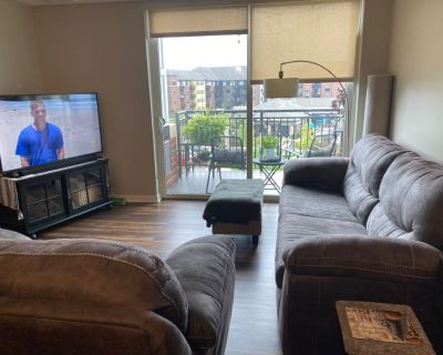 Sublet 1BR 1BA - 6 months Woodbury