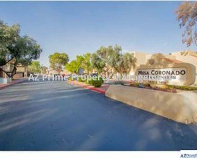 1432 W Emerald Ave 723, Mesa, AZ 85202 2 Bedroom Apartment