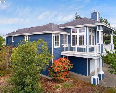 Craigslist - Housing Classifieds in Long Beach, Washington ...