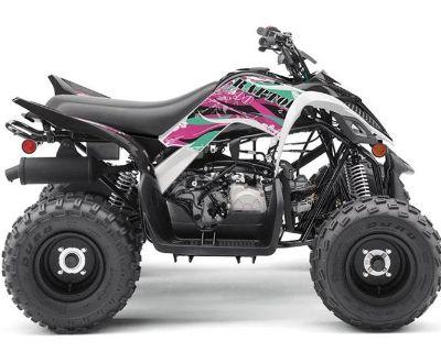 2019 Yamaha Raptor 90 ATV Kids Norfolk, VA